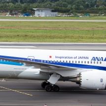 JA-823A
