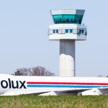 LX-DCV